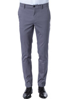 Hugo Boss Chino Kayaro 50388596/069