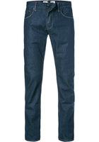 Tommy Hilfiger Jeans Denton Stretch Mw0mw01756/919