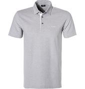 Joop! Polo-shirt Percy 30013367/259