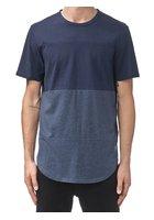 Globe Argo T-shirt