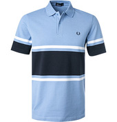 Fred Perry Polo-shirt M5578/444