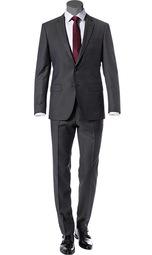 Hugo Boss Anzug Huge/genius 50393347/202