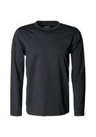 Jockey T-shirt Langarm 120300h/499