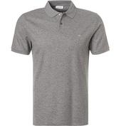 Calvin Klein Polo-shirt K10k102964/092