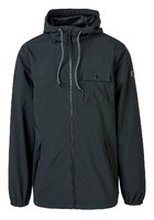 Rip Curl Busy Surf Day Jacket