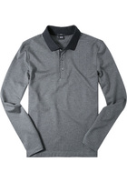 Hugo Boss Polo-shirt Paschal 50319187/001