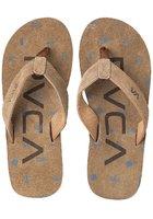Rvca Federal Sandals