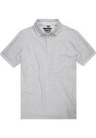 Marc O'polo Polo-shirt 723/2138/53046/125
