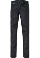 Hugo Boss Jeans Delaware3-edge1 50322440/410