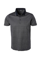 Lagerfeld Polo-shirt 756013/681212/692