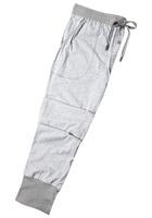 Jockey Pant Knit 500754h/915