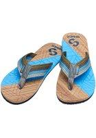 Sinner Manado Sandals