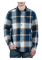 Volcom Heavy Daze Shirt Ls