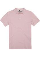Marc O'polo Polo-shirt 727/2355/53084/607