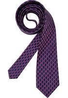 Olymp Krawatte 1708/83/95
