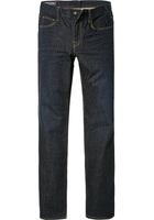Tommy Hilfiger Jeans Denton B 086787/9560/279