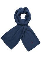Polo Ralph Lauren Schal Blue 710568978013