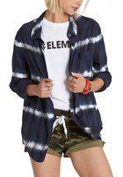 Element Shades Shirt Ls
