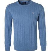 Gant Rh-pullover 8010501/906