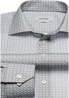 Eton Slim Fit Kent 2621/79511/35