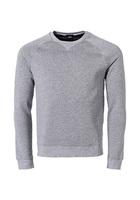Hugo Boss Sweatshirt 50373441/030