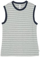 Rvca Watch Me Tank Top