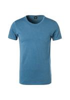 Hugo Boss T-shirt Troy 50378181/432