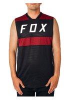 Fox Flexair Muscle Tank Top