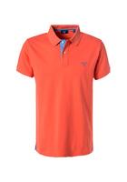 Gant Polo-shirt 252105/643