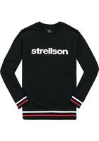 Strellson Pullover J-frame-sr 30005524/001