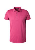 Hugo Boss Polo-shirt Purpose 50383046/505