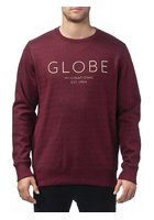 Globe Mod Crew Iv Sweater