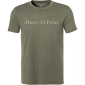 Marc O'polo T-shirt 921 2220 51230/435