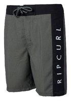 """Rip Curl Semi-elastic Authentic 19"""" Boardshorts"""