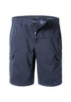 Marc O'polo Shorts 623/0162/15004/898