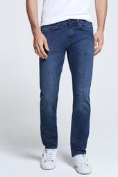 Jeans Liam, Mittelblau