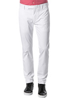 Polo Ralph Lauren Pants 710644988/003