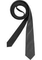 Olymp Krawatte 1718/10/68