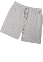 Jockey Shorts Knit 500768h/919