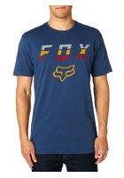 Fox Smoke Blower Premium T-shirt