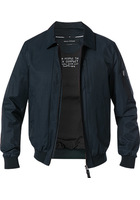 Marc O'polo Bomber 822 1364 70110/831