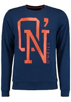 O'neill O'n Crew Sweater