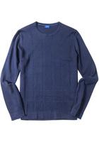 Joop! Pullover Sigmar-m 17006761/121