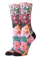 Stance El Hibisco Socks