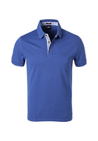 Hugo Boss Polo-shirt Penrose 50383337/429