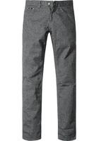 Hugo Boss Jeans Delaware2-20 50296145/033