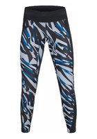 Peak Performance Block Print Leggings
