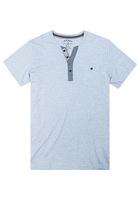 Jockey T-shirt 500701h/b18