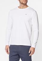 Tommy Hilfiger T-shirt 2s87904672/100