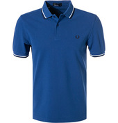 Fred Perry Polo-shirt Fpm3600/h30